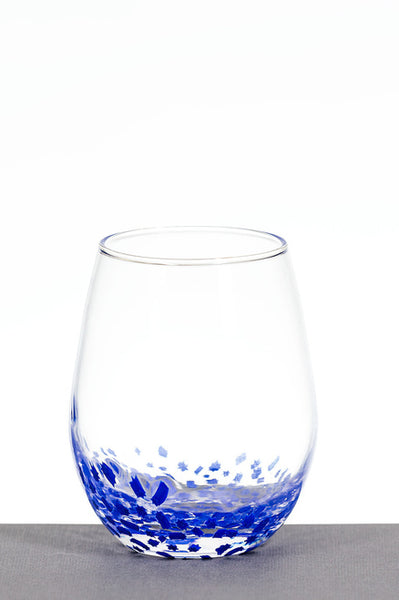 Small Wine Glass