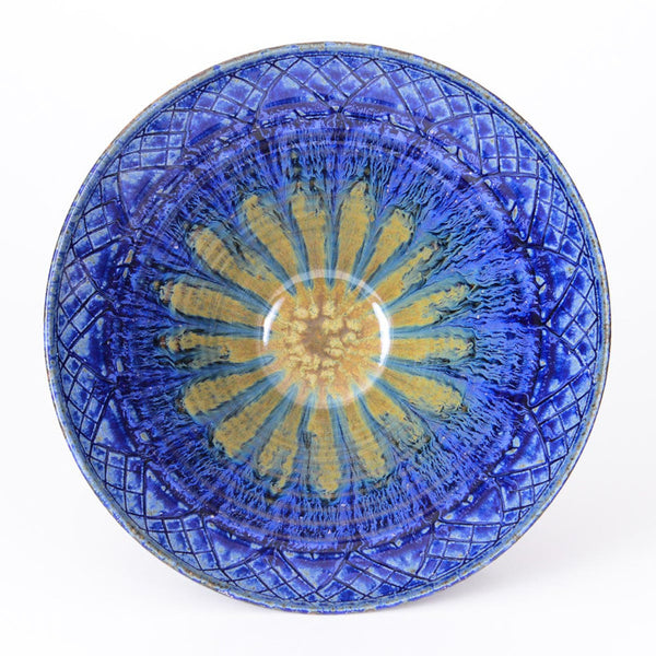 Medium Lotus Flower Bowl