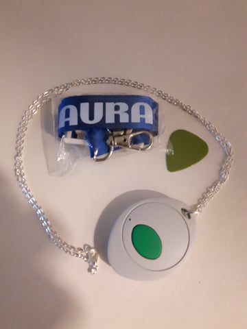 Aura for Bone