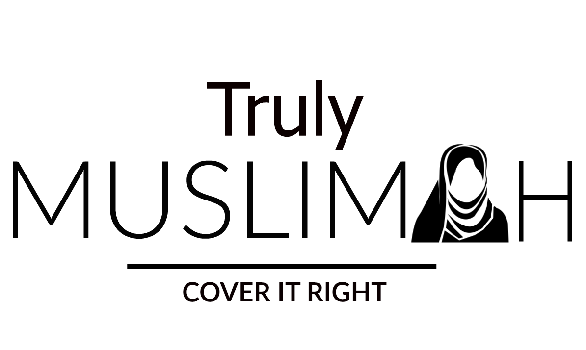 Truly Muslimah | The Hijab & Shawl Specialist Singapore