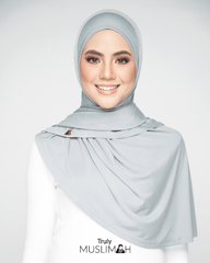 your one stop shop for hijab