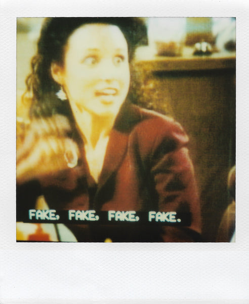 Mary Swope Polaroid (2012_21)