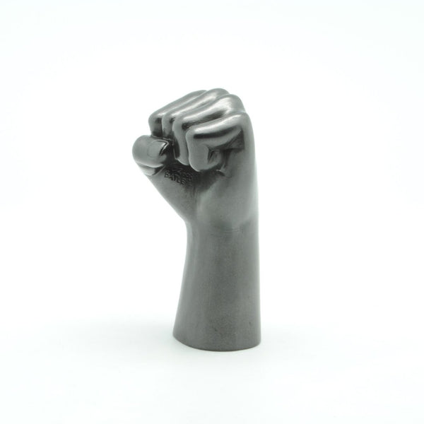 Agelio Batle / Graphite Hands (small)