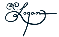 connieplogan's logo