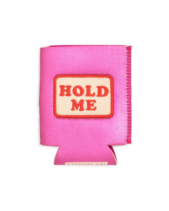 Drink Sleeves - Hold Me - Anchora Bella Boutique