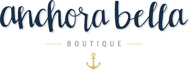 Anchora Bella Boutique