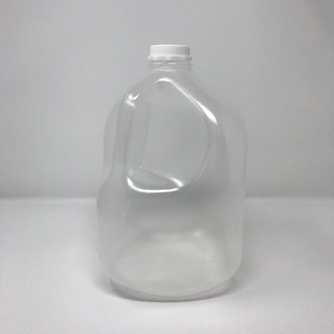 BPA Free Gallon Jug