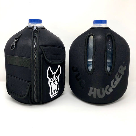 Boston Terrier Jug Hugger®