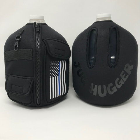 Thin Line Series Jug Hugger®