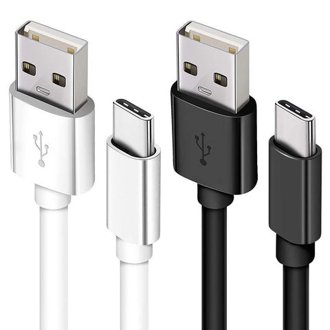 USB-C Type-C Adaptive Fast Charging Data Sync Cable