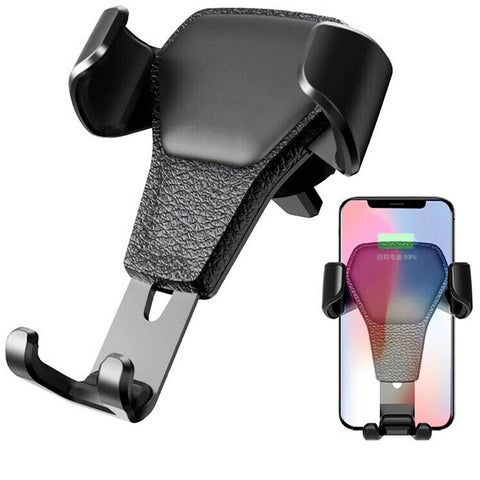 Universal Car Mount Phone Holder