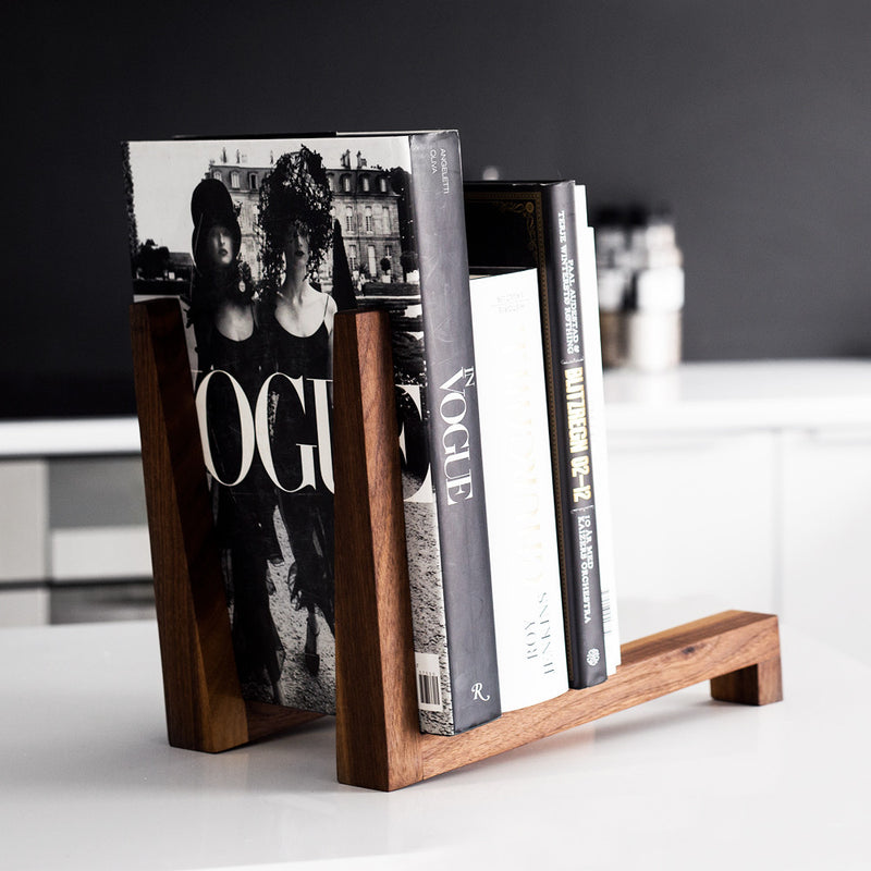 The Book Stand