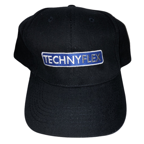 TECHNYFLEX® HAT