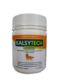 Kalsytech® Canine Premium Calcium Supplement™ 175g Tub