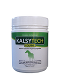 Kalsytech Canine For Horse