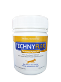 Technyflex® Canine Premium Joint Supplement™ 100g Tub - SAVE 18% NOW