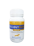 Technyflex® Canine Premium Joint Supplement™ 80 Capsules - SAVE 15% NOW