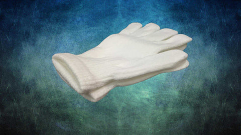 Magic Stretch Glove Set