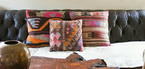 how to decorate with kilim pillow covers kilim pillow store