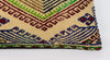 Anatolian Multi Color Kilim Pillow Cover 12x24 4277 - kilimpillowstore  - 3