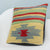Geometric Multi Color Kilim Pillow Cover 16x16 3570 - kilimpillowstore  - 2