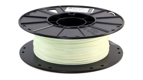 3D-Fuel GLASS FILLED PLA Filament - 500 grams