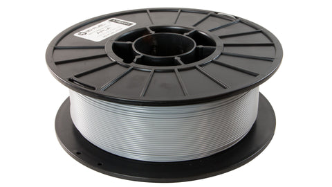 3D-Fuel Workday/APLA Industrial Gray Filament - 1 Kg