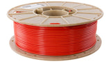 3D-Fuel INGEO™ Standard PLA Strawberry Red Filament - 1 Kg