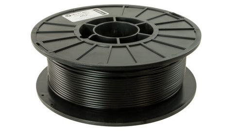 3D-Fuel Pro PLA/APLA+ Midnight Black Filament - 1 Kg