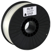 Taulman 3D Alloy 910 High Strength Filament - 1 Lb