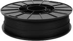 NinjaFlex - Midnight - Flexible TPU Filament
