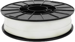 NinjaFlex - Water - Flexible TPU Filament