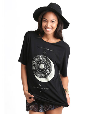 Eclipse Scoop T