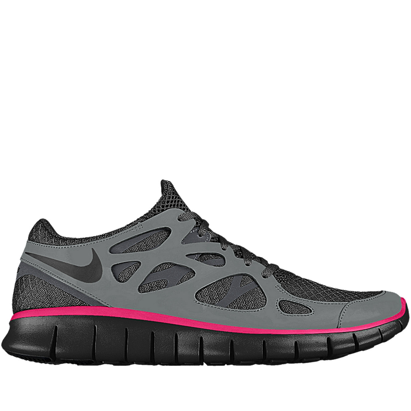 nike free run 2 id customize. Black Bedroom Furniture Sets. Home Design Ideas