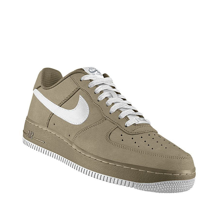 f3450ba4c2d1 nike air force sale