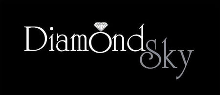 Diamond Sky Jewellers