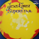 Andrew Lloyd Webber & Tim Rice – Jesus Christ Superstar