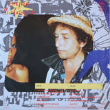 Bob Dylan – Empire Burlesque