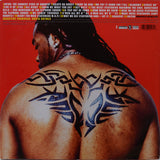 Busta Rhymes ‎– Anarchy