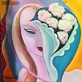 Derek & The Dominos ‎– Layla And Other Assorted Love Songs