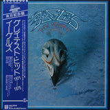 Eagles – Their Greatest Hits 1971-1975