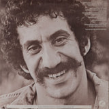 Jim Croce ‎– Photographs & Memories: His Greatest Hits