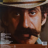 Jim Croce ‎– Time In A Bottle - Jim Croce's Greatest Love Songs