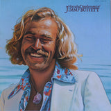 Jimmy Buffett ‎– Havaña Daydreamin'
