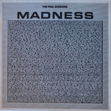Madness – The Peel Sessions