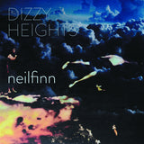 Neil Finn ‎– Dizzy Heights