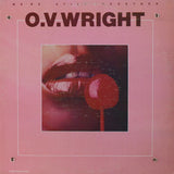 O.V. Wright – We're Still Together
