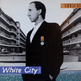 Pete Townshend ‎– White City (A Novel)