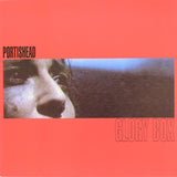 Portishead ‎– Glory Box