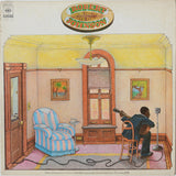 Robert Johnson ‎– King Of The Delta Blues Singers Vol. II